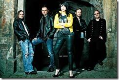 Pressebild-Hella-Donna-Band