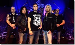 Axel Rudi Pell- 2014-1-edit WEB (2)