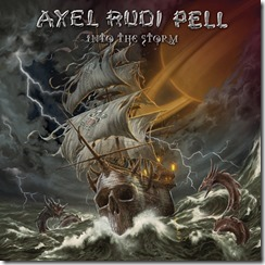 AXEL RUDI PELL into the storm WEB (2)