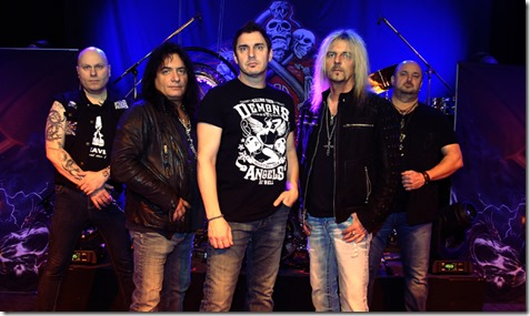 Axel Rudi Pell- 2014-1-edit WEB