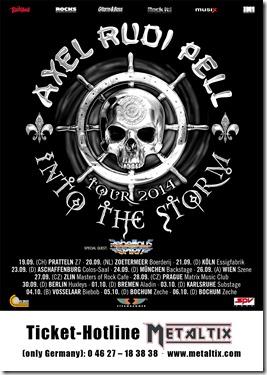 ARP_Poster_A1_0914_web_Metaltix