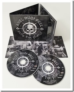 AXEL RUDI PELL DELUXE-EDITION-produktpic