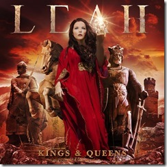 Leah_kings&queens_artwork