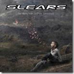 cdSlears14