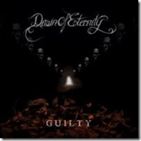 Dawn_20Of_20Eternity_20-_20Guilty