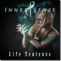 1420754951_InnerSense-COVER
