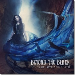 beyond-the-black-cover