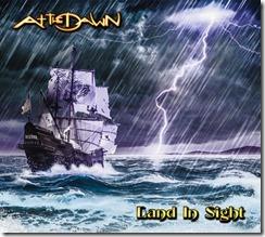 at-the-dawn2