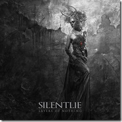 SILENTLIE-covert-artwork-by-Pierre-Alain-D_3mmi-Design-HIGH-RESOLUTION-SQUARE-CD-format-RGB