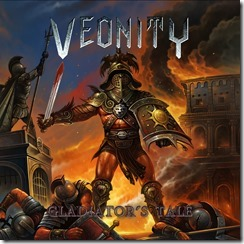 veonity_artwork