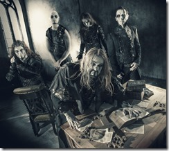 powerwolf-2015-4