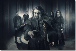 powerwolf-2015-5