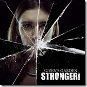 SuzensGarden_Cover_Stronger