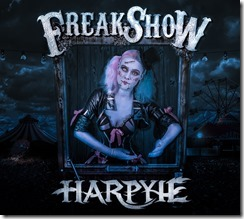 CD_COVER_FREAKSHOW_WEB