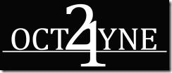 21OCTAYNE-Schriftzug_01