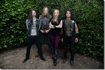 Huntress-Band-Photo-1