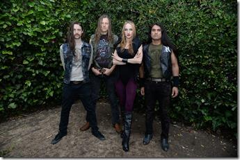 Huntress-Band-Photo-1