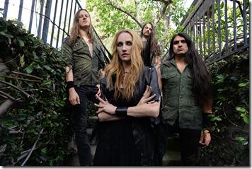 Huntress-Band-Photo-3