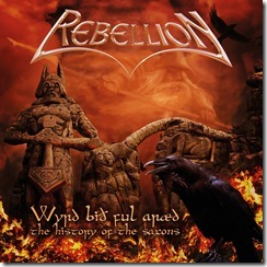 Rebellion_TheHistoryOfTheSaxons_Cover