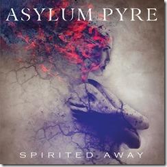 asylumpyre_spiritedaway_cover