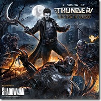 Shadowman_albumcover_digital