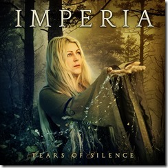 Imperia_TearsOfSilence_cover_MASCD0913