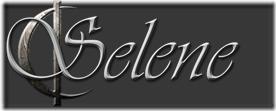 Selene Logo