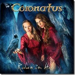 coronatus_rabenimherz_cover_mascd0926