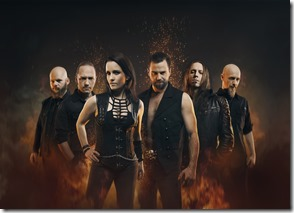 Van Canto-Metal Vocal Musical_Voices Of Fire_press pictures_credit Stefan Heilemann_1