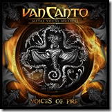 Van Canto MVM_Voices Of Fire_CD_cover[1]