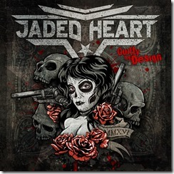 JadedHeart_GuiltybyDesign_Cover