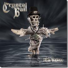 CrystalBall_DejaVoodoo_cover_MASCD0952