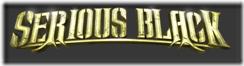 SE_MW_Logo