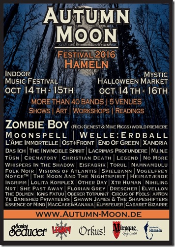 autumn_moon_2016_WEBFLYER