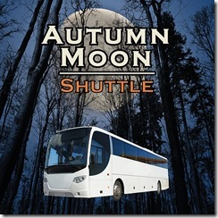 bus_autumn_moon_600