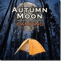 camping_autumn_moon_600