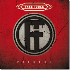 Fake_Idols_cover