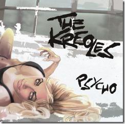the_kreoles