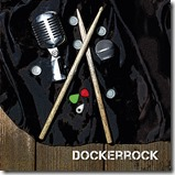 Dockerrock Cover_Front