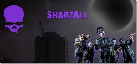 Sharzall 1