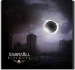 Sharzall 3