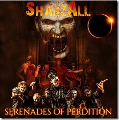 Sharzall 4
