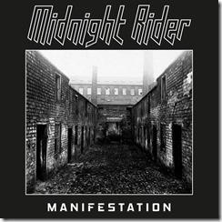 MidnightRider_Manifestation_MASCD0967