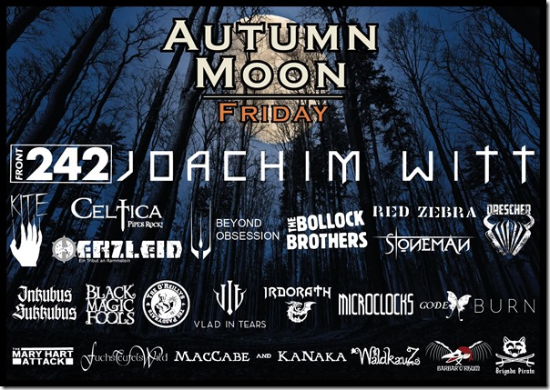 autumn_moon_freitag_tages_tickets_billing