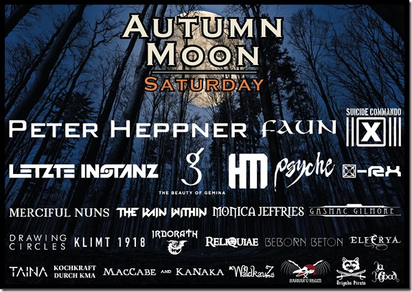 autumn_moon_samstag_tages_tickets_billing