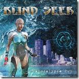 blindSeer_Apo02_Cover_MASCD0982