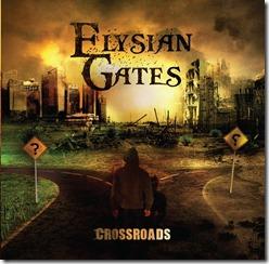 EG_Crossroads_Cover