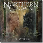 Northern-Crown
