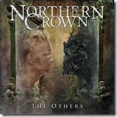 Northern-Crown