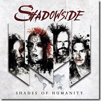 Shadowside_Shades_of_Humanity_Cover